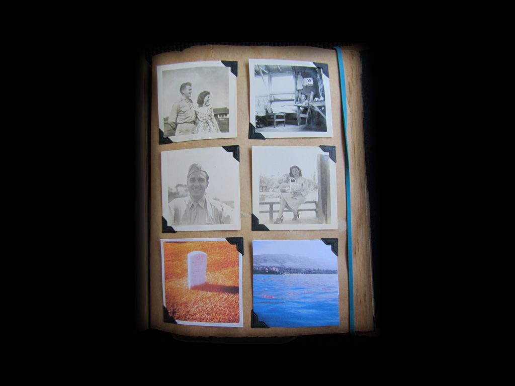 diary-1454459308-49.jpg