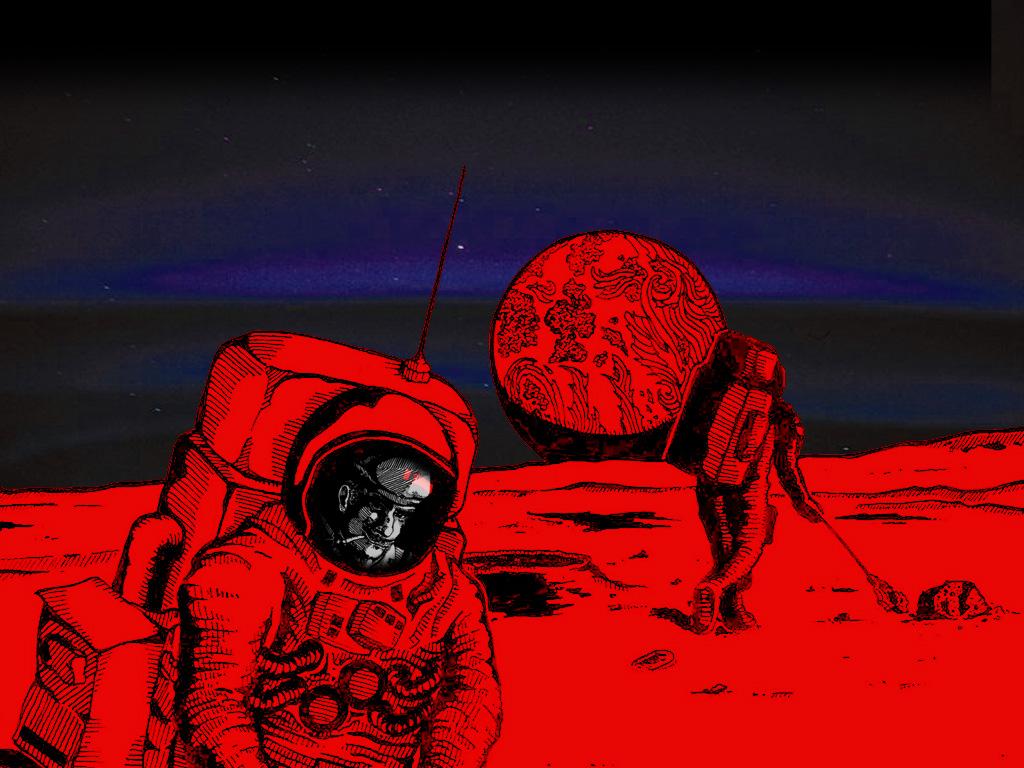 moonrocksl1-1458659067-81.jpg
