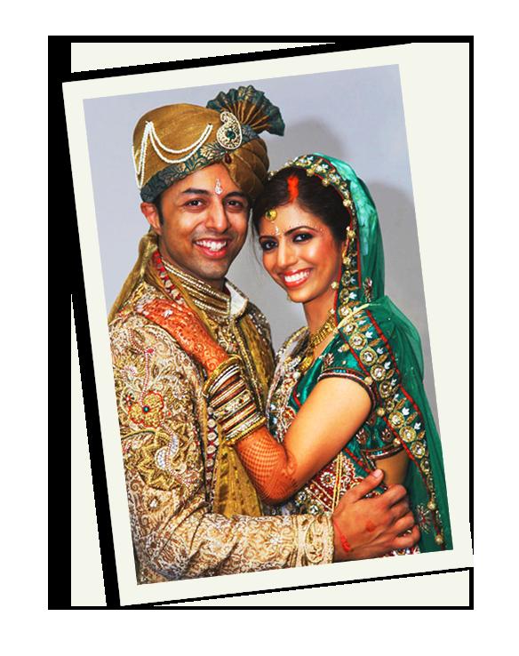 weddingphot-1394144944-94.png