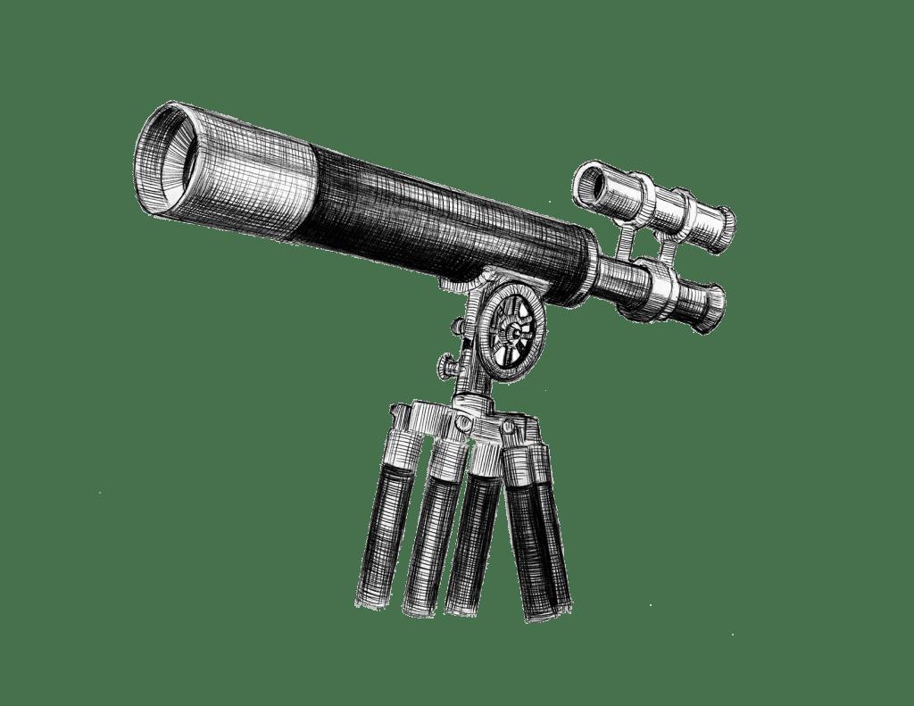 010telescop-1409151347-53.png