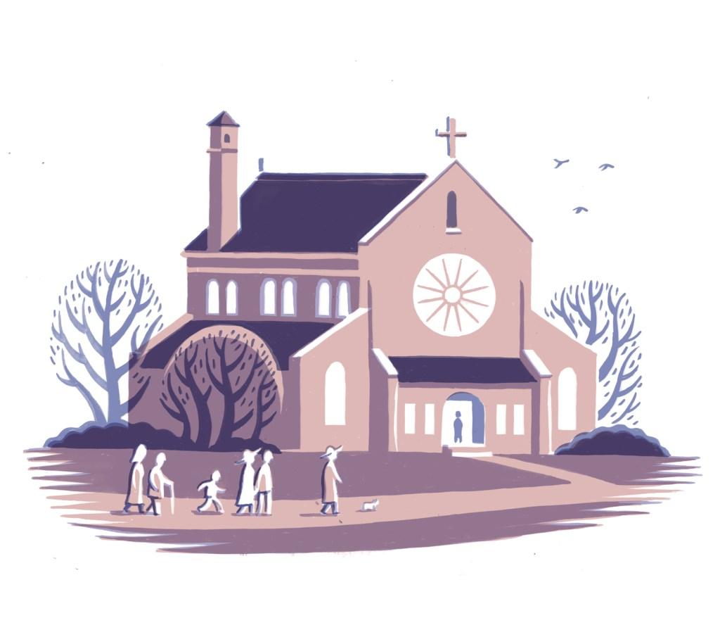 church-1448903931-60.jpg