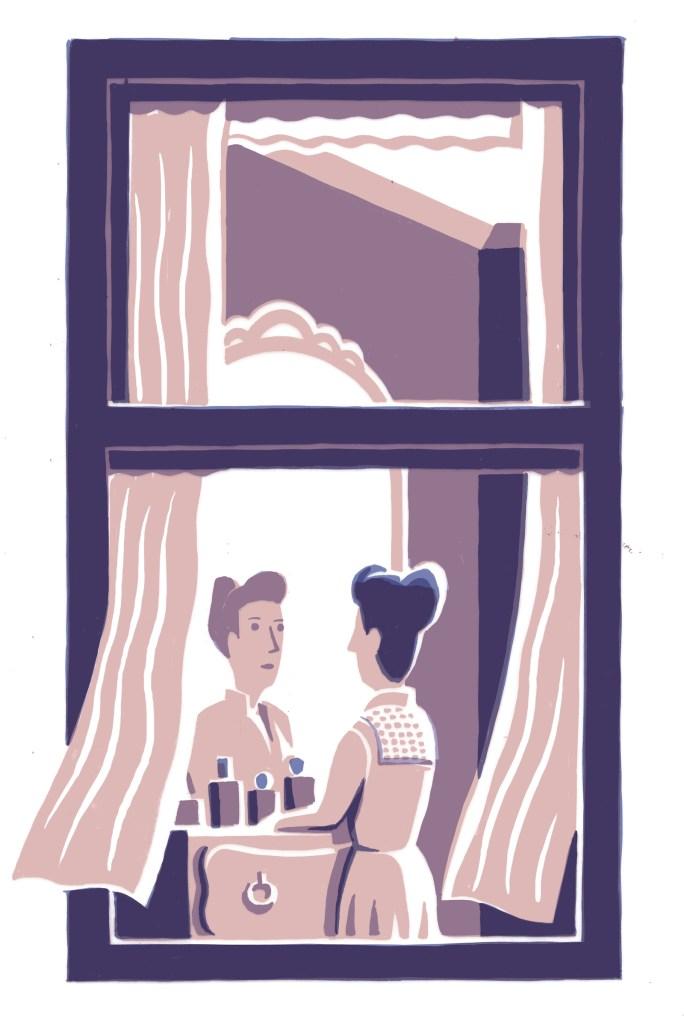 mirror-1449508590-25.jpg