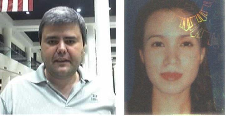 brazille146-1478028966-65.jpg