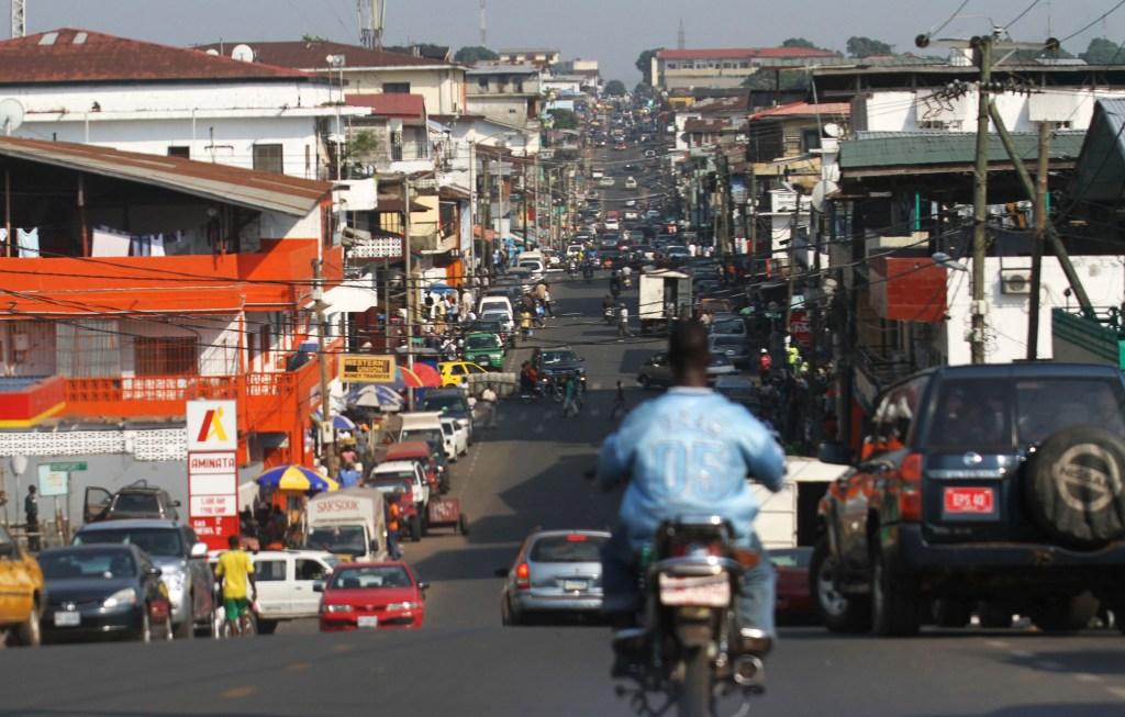 monrovia146-1478028965-98.jpg
